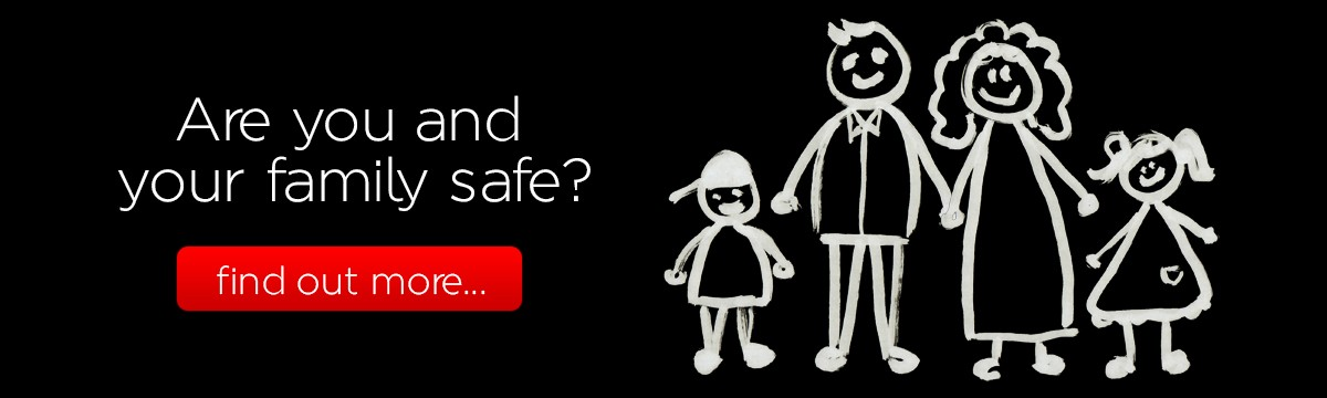 Is-your-family-safe